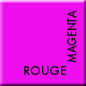 RougeMage